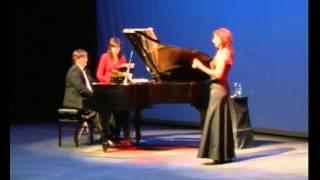 """Teatro de Bragança 2008 - Apresentação de """"La luna"""" (Universal)"""