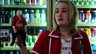 YOGA HOSERS Official Trailer (2016) Kevin Smith Comedy Movie HD by JoBlo HD Trailers