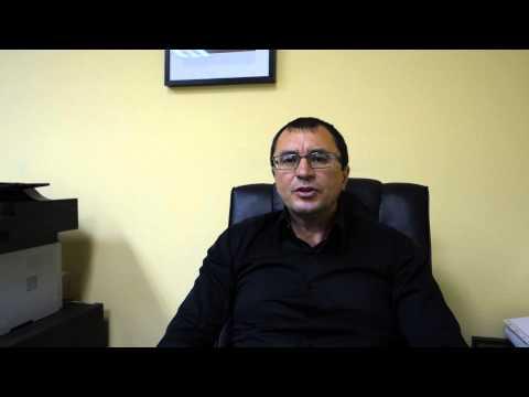 Статья 112 Уголовного кодекса РФ - консультация Сабурова Н.В. (видео)