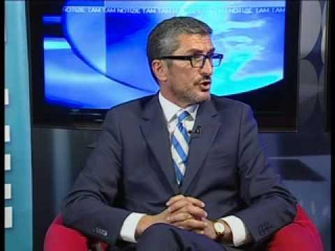 PROSEGUE LA BATTAGLIA DI LEGACOOP LIGURIA CONTRO LE FALSE COOPERATIVE