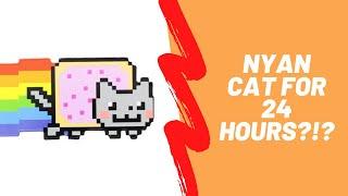 Nyan Cat Sony Vegas