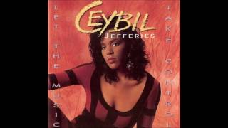 """Here is my extended edit of Tony Humphries' wonderful mix of Ceybil Jeffries/Jefferies' single """"Open Your Heart"""", produced and written by Roland Clark in 1991...Copyright disclaimer: I do NOT own this music or the images featured in the video. All rights belong to the rightful owners. No copyright infringement intended."""