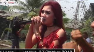 Video Lagista, Sambalado, Live in Tanjung Priuk, EO New Mataram, MS Studio, Narso Kawula Nada MP3, 3GP, MP4, WEBM, AVI, FLV November 2017