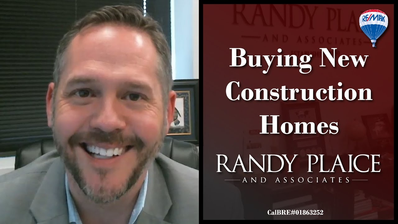 Is New Home Construction Worth It?