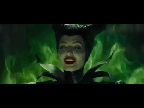 Maleficent 1- (full movie Eng subtitles)