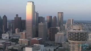 Dallas (TX) United States  City new picture : Travel Guide: Dallas, Texas