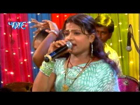 Video सईंया नेट वाला साड़ी Saiyan Net Wala Saaree |  Paro Rani। Bhojpuri Live Nach Program 2015 download in MP3, 3GP, MP4, WEBM, AVI, FLV January 2017