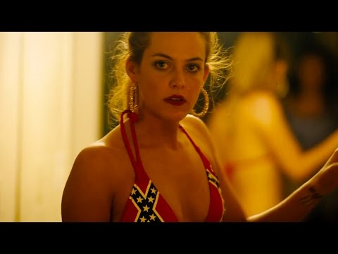 American Honey | official trailer #1 (2016)