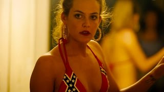 American Honey | official trailer #1 (2016) by Movie Maniacs