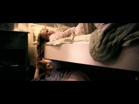 Trailer de Mama