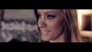 El Yaki Te Invito a mi Cama Video Oficial El Yaki Luis Alfonso Partida