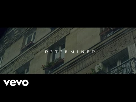 Trae Tha Truth - Determined (2015)