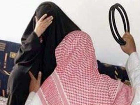 مشاهدةسكس.هيفاء - http://www.alaan.tv http://akhbar.alaan.tv معنا من جدة الدكتورة نادية نصير اخصائية اجتماعية و نفسية.