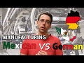 Download Lagu German VS Mexican Built VW Models.... Which is Better? Mp3 Free