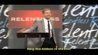 VIDEO KHONG NAO SON P05 (Đức Tin Không Nao Sờn 05 ).