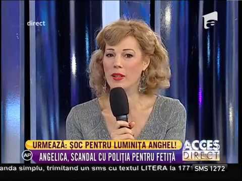 ХОРОСКОП Камеля Пăтрăşкана факе превизюни пентра зюа де мâине