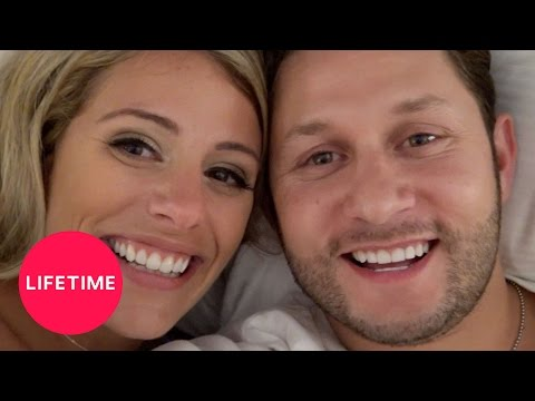 Married at First Sight: Season 5 Sneak Peek | Lifetime