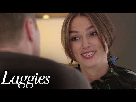 Laggies (Featurette '20 Questions Part 3')