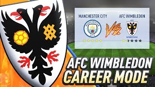 MANCHESTER CITY VS AFC WIMBLEDON!Get Game Capture Cards Here! ► http://e.lga.to/TheMasterBucksGet MasterBucks Merchandise Here! ► http://themasterbucks.fanfiber.com/-My Twitter ► https://twitter.com/TheMasterBucksMy Twitch ► http://www.twitch.tv/themasterbucksMy Instagram ► http://instagram.com/jaybucks93My Snapchat ► jaybucks93Business Email: business@themasterbucks.comOutro Song:Toby Green - Move (HEXAGON)https://www.youtube.com/watch?v=BqPYKi_25uMPlease Like and Subscribe for more videos!Prove you read the description by leaving this comment:HYPE