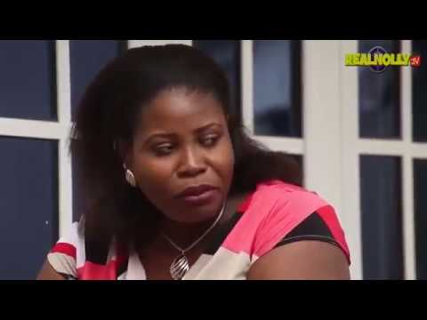 Body Message - latest Nollywood Movie 2017