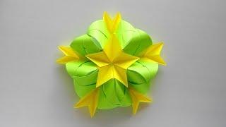 Origami Easy