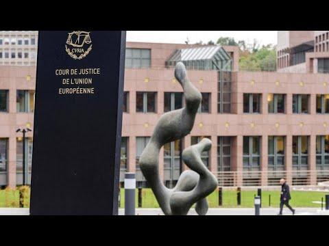 Ευρωπαϊκό Δικαστήριο: «Πράσινο φως» για ρύθμιση των Airbnb…
