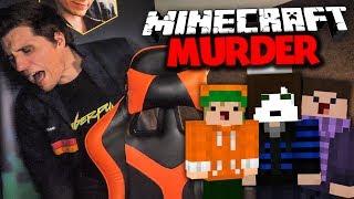 Video Vier YOUTUBER spielen Minecraft und einer heult, weil er sich verletzt MP3, 3GP, MP4, WEBM, AVI, FLV September 2019