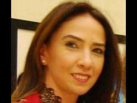 BEYAZ TUVAL 1 yayın Dilşat Atasoy -Yücel Dönmez - Günsu ertürk Saraçoğlu