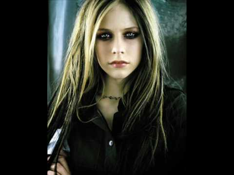 i miss you lyrics avril. When Your Gone, Avril Lavigne With Lyrics In Descript Box! img · Slipped Away  I miss you Avril Lavigne /lyrics