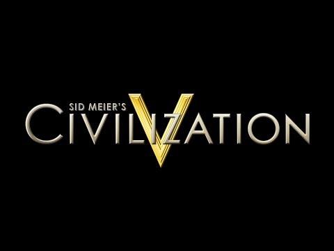comment installer civilization 5