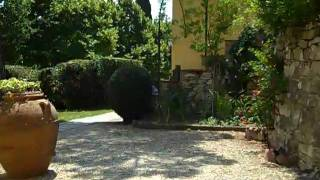 Fiesole Italy  city photo : Il Trebbiolo Relais in Fiesole, Italy