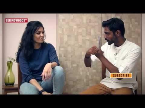 AadaaPaaavi-You-wont-feel-like-this-after-watching-Aandavan-Kattalai--Ritika-Singh