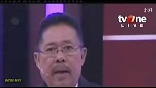 Video ILC 23 Mei 2017 - Pesan Cak Nun Untuk Kedamaian Indonesia MP3, 3GP, MP4, WEBM, AVI, FLV Desember 2017