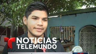 Video oficial de Noticias Telemundo. La instalación de los satélites provoca controversia en el país centroamericano por temor a...