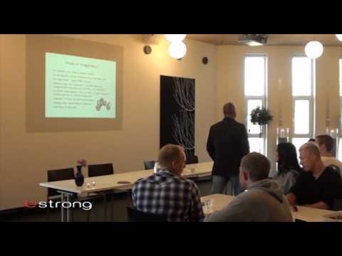 BESTRONG dag i Odense en supersucces – se video her