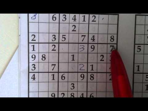 Разгадывание головоломок предупреждает старческую деменцию