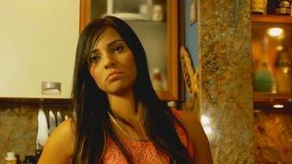 Nonton Todo X Sara  2014  Pel  Cula Completa Film Subtitle Indonesia Streaming Movie Download