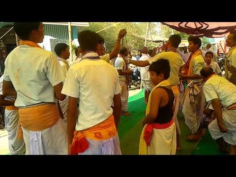 Video Belpahar Nagar Kirtan. download in MP3, 3GP, MP4, WEBM, AVI, FLV January 2017