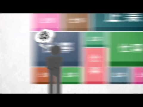 Video of はたらいく-就職&転職に強い-地元のお仕事情報が満載-