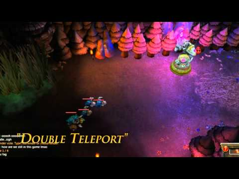preview-League-of-Legends:-Kill-of-the-Day-\'Double-Teleport\'-(GameZoneOnline)