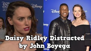 This is just a Daisy Ridley Fan account. I DO NOT OWN ANY RIGHTS TO THE SONG OR PICTURES SHOWN. ----Social Media...