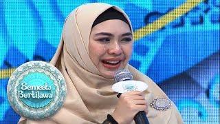 Video Kak Oki Menangis Mendengar Merdunya Suara Sheikh Abdulkarim - Semesta Bertilawah (12/6) MP3, 3GP, MP4, WEBM, AVI, FLV November 2018