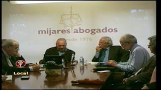 12/05/2017 El Urbanismo de Oviedo desde la Geograrfía