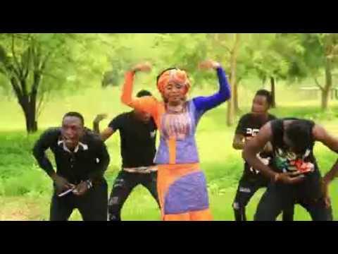 Sirrina new songs 2018 ft Asiya Chiarlady songs by usaini danko