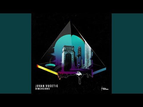 Ladies (Thomaz Krauze & Marcello V.O.R Remix)