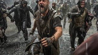 Noah 2014 Hd Film   Bluray X264 Yify