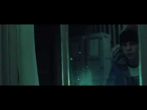 Mercy (2014) Trailer