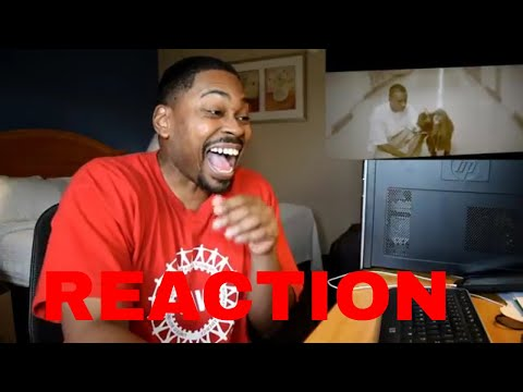 Hopsin   Panorama City   feat  Joeytee REACTION