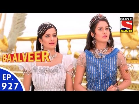Video Baal Veer - बालवीर - Episode 927 - 29th February, 2016 download in MP3, 3GP, MP4, WEBM, AVI, FLV January 2017