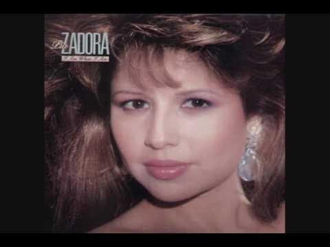 Tekst piosenki Pia Zadora - A Foggy Day (In London Town) po polsku